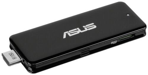 Asus PC-on-Stick QM1-B002 2GB RAM 32GB Flah Windows 10