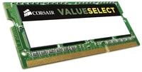 Corsair DDR3L 1333MHZ 4GB 1X204 IDE129031