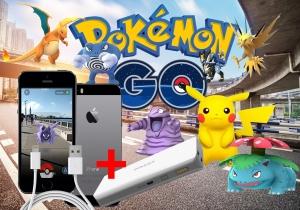 Iphone Entfernungsmesser Reinigen : Pokémon bundle iphone 5s 16gb silber inkl. power bank 20000 mah im