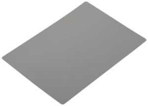Infrarot Entfernungsmesser Xl : Novoflex kontrollkarte zebra xl grau weiss cm