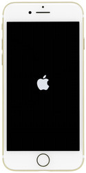 Apple  Apple iPhone 7 32GB Gold MN8J2ZD/A