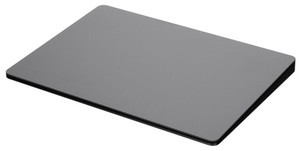 Apple  Apple Magic Trackpad 2 Space Grey MRMF2Z/A