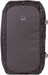ACME MADE  ACME Made Union Street Gym Backpack schwarz