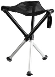 Walkstool  Walkstool Comfort 45 L