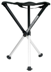 Walkstool  Walkstool Comfort 55 XL