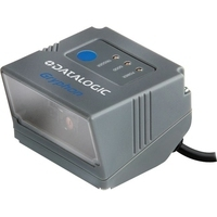 Datalogic  GRYPHON FIXED SCANNER 1D IMAGE