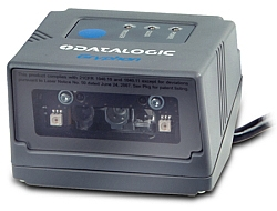 Datalogic  GFS4400 GRYPHON FIXED SCANNER