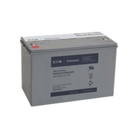 Eaton Power Quality  Battery for Eaton div Modelle