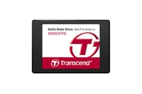 Transcend  128GB 2.5IN SSD370S SATA3