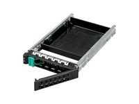 Intel  2.5 DRIVE CARRIER FXX25HSCAR