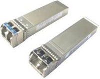 Cisco  16 GBPS FIBRE CHANNEL SW SFP+