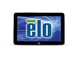 Elo Touch Solutions  1002L 10.1IN WIDE LCD MVGA HDM