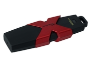 Kingston HyperX  128GB HX SAVAGE USB 3.1/3.0