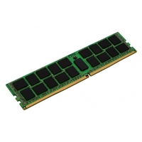 Kingston Technology  16GB DDR42400MHZ ECC REG