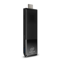 Intel  COMPUTE STICK W10HOME M36Y30