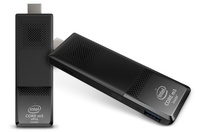 Intel  COMPUTE STICK NO OS M56Y57