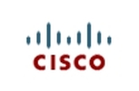 Cisco  8821 MULTICHARGER