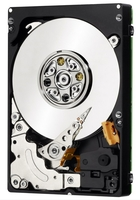Lenovo  1.8TB 2.5IN 10K HDD