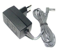 Panasonic  AC ADAPTER FOR KXHDV130