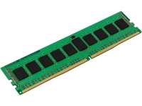 Kingston Technology  16GB DDR4 2400MHZ MODULE