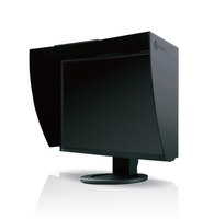 Eizo  CH2700 LIGHT SHIELD