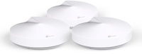 TPLINK  AC1300 WHOLEHOME WLAN SYSTEM