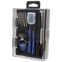 StarTech.com  CELL PHONE REPAIR KIT