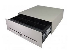 APG Cash Drawer  E3000 SLIDEOUT CASH DRAWER