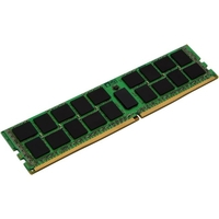 Kingston Technology  16GB DDR42666MHZ REG ECC