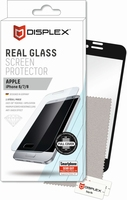 Displex  DISPLEX REAL GLASS 3D
