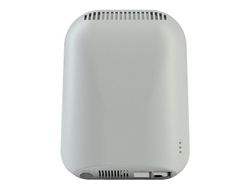 Extreme Networks  AP7612 ACCESS POINT