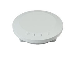 Extreme Networks  AP7632 WING ACCESS POINT