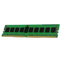 Kingston Technology  16GB DDR42666MHZ MODULE