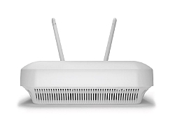 Extreme Networks  AP7522 WING ACCESS POINT