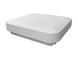 Extreme Networks  AP7622 ACCESS POINT