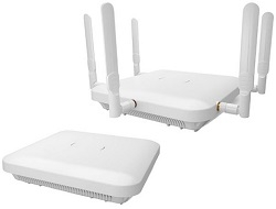Extreme Networks  AP8533 ACCESS POINT