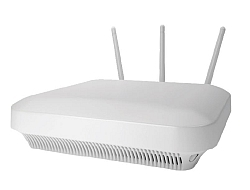 Extreme Networks  AP7532 ACCESS POINT INDOOR