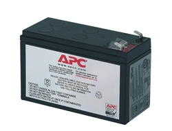 APC  APC Replacement Battery