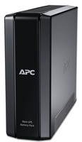 APC  BATTERY PACK RS 1500 VA