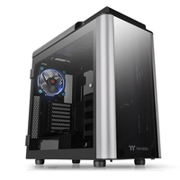 Thermaltake  THERMALTAKE LEVEL 20 GT