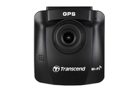 Transcend  32GB DASHCAM DRIVEPRO 230