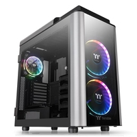 Thermaltake  THERMALTAKE LEVEL 20 GT RGB+