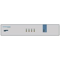 Lancom Systems  R+S UNIFIED FIREWALL UF50