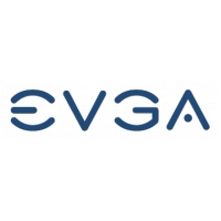 EVGA  EVGA GEFORCE GTX 1650 XC