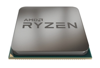 AMD  RYZEN 9 3900X 4.60GHZ 12 CORE