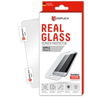 Displex  DISPLEX Real Glass Case