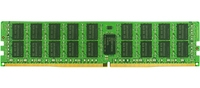 Synology  16GB DDR4 ECC RDIMM