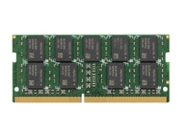 Synology  16GB DDR4 ECC SODIMM