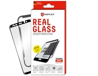 Displex  DISPLEX REAL GLASS 3D NOTE 10