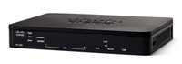 Cisco  CISCO RV160 VPN ROUTER
